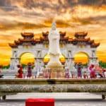Phật giáo Đại Thừa hay còn gọi là Phật giáo Bắc Tông