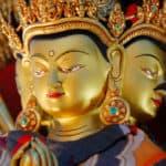 Phật Giáo Kim Cương Thừa – Mật Tông Tây Tạng