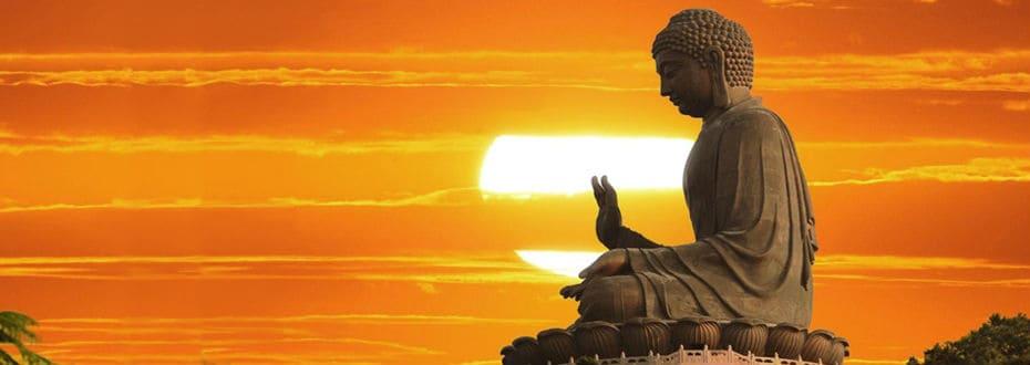 Thần Chú Phật Giáo