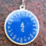Thần Chú Phật Dược Sư Lưu Ly – Thần Chú Chữa Bệnh Trong Phật Giáo