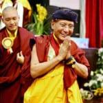 Triết Lý Sống Hay Và Ý Nghĩa Của Đức Pháp Vương Gyalwang Drukpa