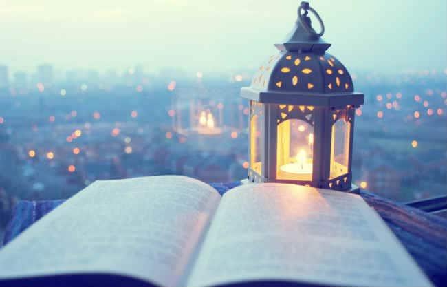 những câu chuyện ngắn ý nghĩa trong cuộc sống