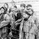 những thí nghiệm bí mật đáng sợ của đức quốc xã