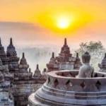 Những Ngôi Đền Phật Giáo Đẹp Nhất Thế Giới Bạn Nên Đến Một Lần Trong Đời