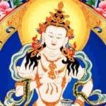 Thần Chú Kim Cang Tát Đỏa Bồ Tát 100 Âm Tiết – Vajrasattva Mantra