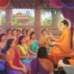Những Câu Hỏi Về Phật Giáo Rất Ý Nghĩa