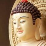 Tổng Hợp Những Lời Dạy Của Đức Phật