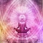 Ý Nghĩa Của Phật Tánh Trong Phật Giáo