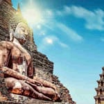Tìm Hiểu Về Thiền Minh Sát Tứ Niệm Xứ - Vipassana Bhavana