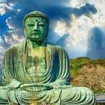 Ý Nghĩa Và Lợi Ích Của Việc Niệm Phật
