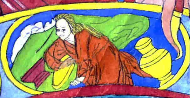 liên kết hành trong học thuyết mười hai nhân duyên của duyên khởi