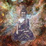 Học Thuyết Tam Thân – Ba Thân Của Phật