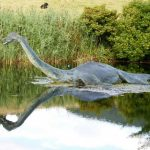 Quái Vật Hồ Loch Ness – Bí Ẩn Chưa Được Giải Mã