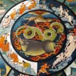 tam giới là gì ba cõi tồn tại trong vòng luân hồi