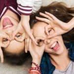 10 thói quen của những người hạnh phúc