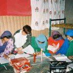 Phật Giáo Nhật Bản Cung Cấp Đèn Nến Cho Trẻ Em Nghèo Afghanistan