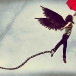 13 điều mà bạn nên từ bỏ nếu muốn thành công