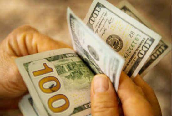 có nhiều tiền chưa chắc mua được hạnh phúc