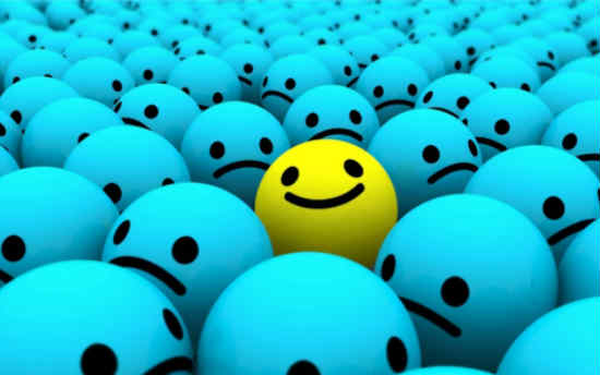 hài lòng với những gì đang có là điều kiện để có cuộc sống hạnh phúc bền vững