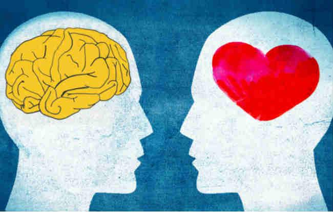 những đặc điểm của người có trí tuệ cảm xúc cao