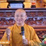 Phật Tử Tại Gia Nên Tu Theo Tông Phái Nào?