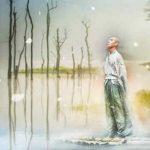 tại sao đạo phật lại dạy buông bỏ để hạnh phúc