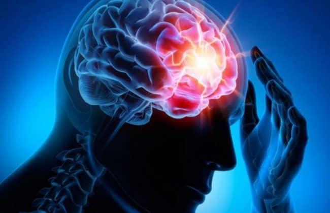 rối loạn chức năng não là cách khoa học giải thích về trải nghiệm cận tử