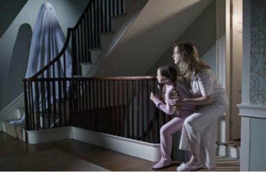 cách trừ tà ma trong nhà của ông bà ngày xưa