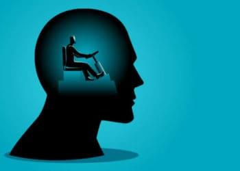 ý thức là gì và nó đến từ đâu