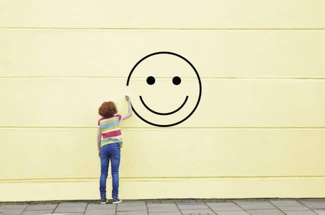 hạnh phúc là gì mà ai cũng cố gắng đi tìm