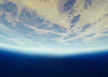 7 cách chứng minh trái đất hình tròn